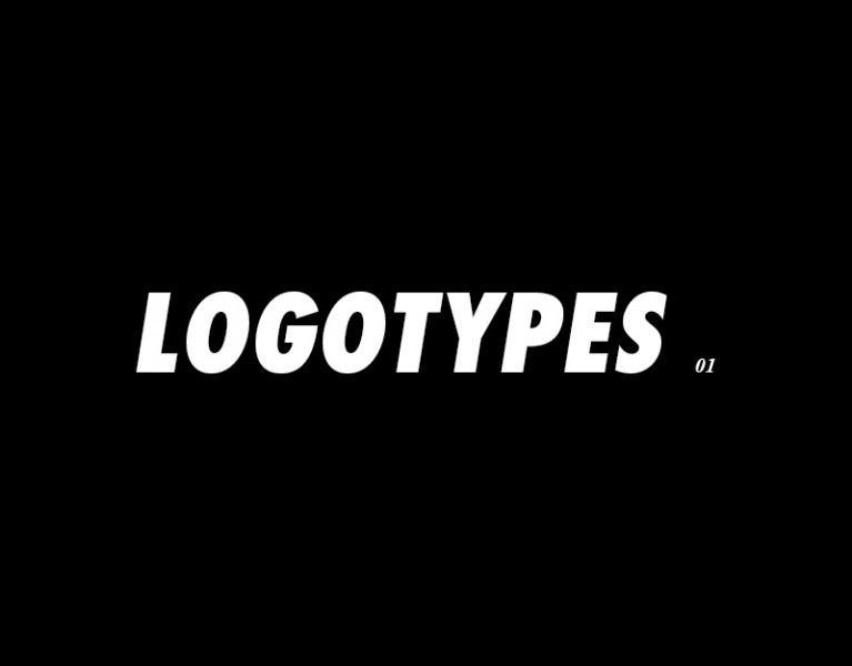 logotypes01-article