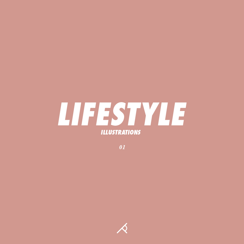 lifestyle_illustrations